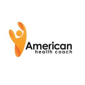 The American Health Coach . profile pic