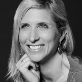 Beth Pensabene profile pic