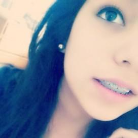 Julyssa Martinez profile pic