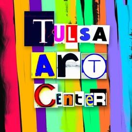 Tulsa Art Center profile pic
