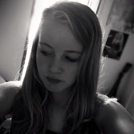 Layni Styles profile pic