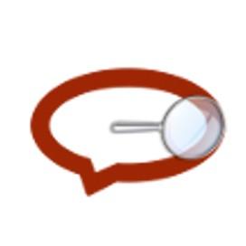chatvana chatvana profile pic