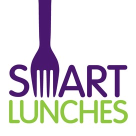 Smart Lunches Team