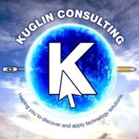 John Kuglin profile pic