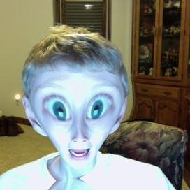 Ian Brandt profile pic