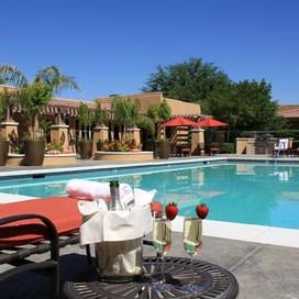 Villaggio LaQuinta profile pic