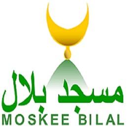 Moskee Bilal