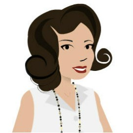 Kate Nesi profile pic