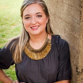 Ashley Stork profile pic