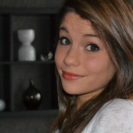 Giulia  Rossi profile pic