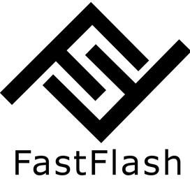 Fast Flash profile pic