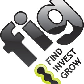 Find Invest Grow FIG profile pic
