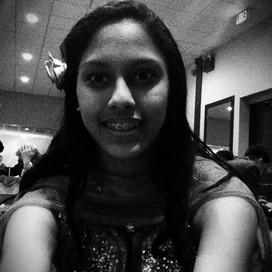 Japreet Banipal profile pic