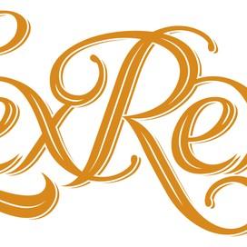 LexRex Communications profile pic