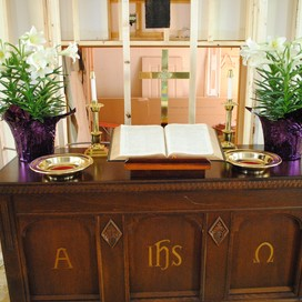 MRCC Church profile pic