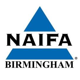 NAIFA Birmingham profile pic
