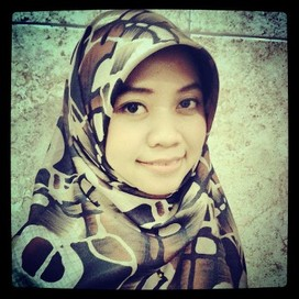 Fais  Ismi profile pic