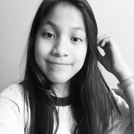 jackelinee zc profile pic