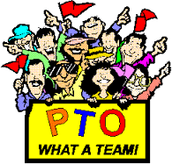 Still Looking For A PTO Teacher Representative