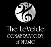The teVelde Conservatory of Music