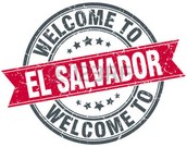 Information on El Salvador