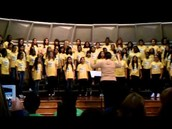 Kahla Choir