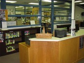 SWMS Media Center