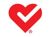 5. Look for Products with the American Heart Association's Heart-Check Mark