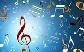 Quels seront les gendres musicals ?
