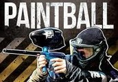 We are Paintball World