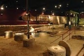 Museo caña de azúcar