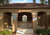 Florida-Brokers, property management company in Florida, USA.
