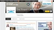 Témoignage client : Guy Hoquet