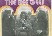 By the Bee Gees