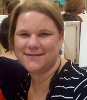 Elizabeth Hopkins, Teacher / Charlotte, NC