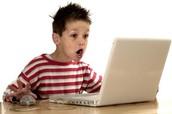 Вот некоторые общие рекомендации по обеспечению безопасности детей и подростков в Интернете