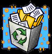 Consejos sobre el cuidado del papel