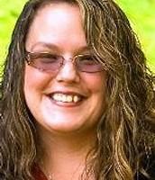 Darlene Ramey 360-458-4266