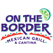 ON THE BORDER GIVE BACK EVENT