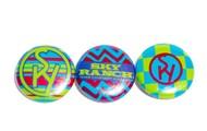 Sky Ranch Button
