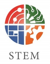 Describe STEM in one word.