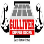 Gulliver Garage Doors Ltd is the leading Garage Door Company in Edmonton