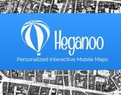 Heganoo.com