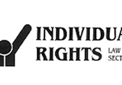 Provided and Protected Individual Rights for all U.S. Citizens