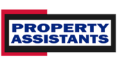 PROPERTY ASSISTANTS ~ Helping You Manage Your Investments!