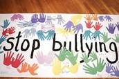 Anti-Bulling