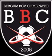 Football Burgum