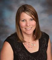 Mrs. Sedlar