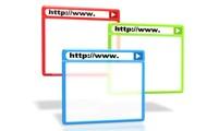 Host & Build the Website
