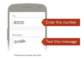 Reminder Texts